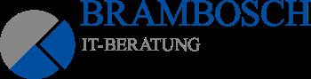 Brambosch IT-Beratung